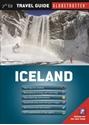 Iceland-Travel-Pack_9781770266797