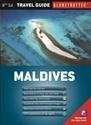 Maldives-Travel-Pack_9781770266803