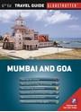Mumbai-and-Goa-Travel-Pack_9781770266810