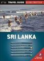 Sri-Lanka-Travel-Pack_9781770266841