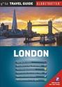 London-Globetrotter-Travel-Pack_9781770266926