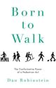 Born-to-Walk-The-Transformative-Power-of-a-Pedestrian-Act_9781770411890