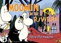 Moomin-on-the-Riviera_9781770461697