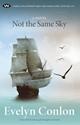 Not-The-Same-Sky_9781743052426