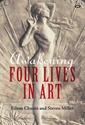 Awakening-Four-Lives-in-Art_9781743053652