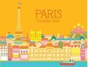 Paris-Coloring-Book_9781623260484