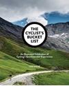 The-Cyclists-Bucket-List_9781623364465