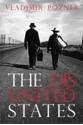 The-Disunited-States_9781609805319