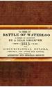 The-Battle-of-Waterloo_9781472805898