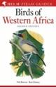 Birds-of-Western-Africa-2nd-ed_9781472905680