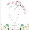 In-My-Heart-A-Book-of-Feelings_9781419713101