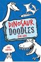 Dinosaur-Doodles-for-Kids_9781423630845