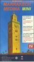 Marrakech-Medina-Mini-Map_9780992612511