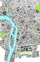 Imaginary-Cities_9780992765590