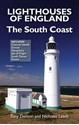 Lighthouses-of-England-The-South-Coast_9780956456021