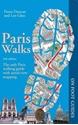 Paris-Walks_9780957575998