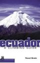 Ecuador-A-Climbing-Guide_9780898867299