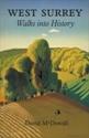 West-Surrey-Walks-into-History_9780952784784
