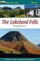 The-Lakeland-Fells-60-Walks_9780956036766