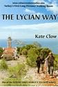 The-Lycian-Way-Turkeys-First-Long-Distance-Walking-Route_9780957154728