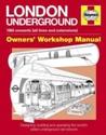 London-Underground-Manual-Designing-Building-and-Operating-the-Worlds-Oldest-Underground-Rail-Network_9780857333698