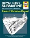 Royal-Navy-Submarine-Manual-1945-Onward-A-Class-HMS-Alliance_9780857333896