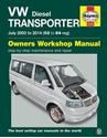 VW-Transporter-T5-Diesel-Owners-Workshop-Manual_9780857337436