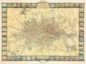 Tallis-Map-of-London-1851_9780946405206