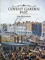 Covent-Garden-Past_9780948667275