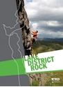 Lake-District-Rock_9780850280579