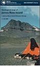 James Ross Island BAS Geological Map 5