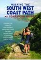 Walking-the-South-West-Coast-Path-A-Companion-Guide_9780857100979