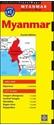 Myanmar-Burma_9780794607623