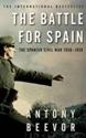 The-Battle-for-Spain-The-Spanish-Civil-War-1936-1939_9780753821657