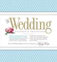 The-Wedding-Planner-Organizer_9780761165972