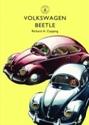 Volkswagen-Beetle_9780747814474