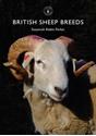 British-Sheep-Breeds_9780747814481