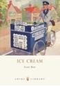 Ice-Cream-A-History_9780747808138