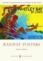 Railway-Posters_9780747810841
