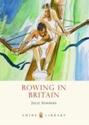 Rowing-in-Britain_9780747812111