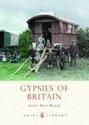 Gypsies-of-Britain_9780747812364