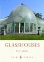 Glasshouses_9780747812463