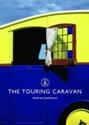 The-Touring-Caravan_9780747814016