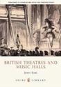 British-Theatres-and-Music-Halls_9780747806271