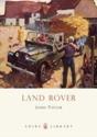 Land-Rover_9780747807261