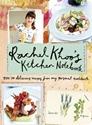 Rachel-Khoos-Kitchen-Notebook_9780718179465