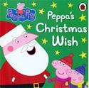 Peppas-Christmas-Wish_9780718197193