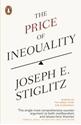 The-Price-of-Inequality_9780718197384
