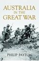 Australia-in-the-Great-War_9780719808753