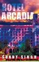 Hotel-Arcadia_9780704373792